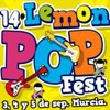 Lemon Pop Festival 2009