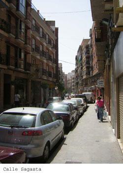 Calle Sagasta.jpg